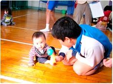 event-report_201111p2